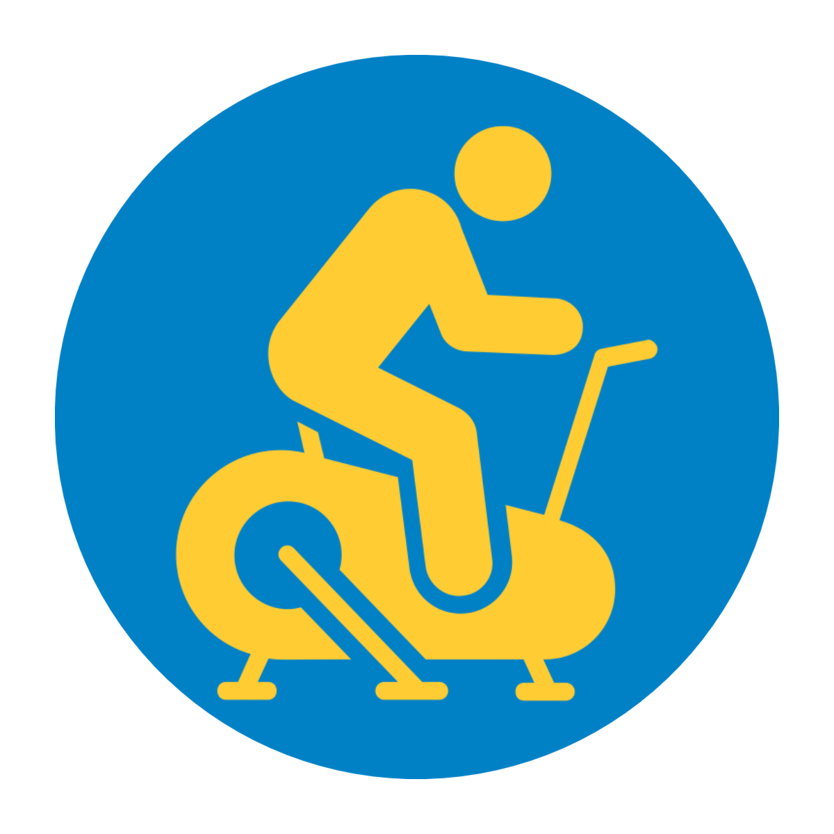 Sportoase Olympic Games