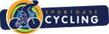 sportoase cycling
